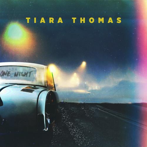 Tiara Thomas One Night