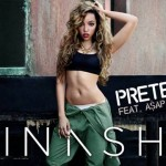 """New Video: Tinashe """"Pretend"""" Featuring A$AP Rocky"""