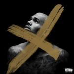 "New Video: Chris Brown ""Autumn Leaves"" Featuring Kendrick Lamar"