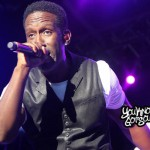 New Music: Shawn Stockman (of Boyz II Men) - How Many More?