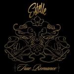 "New Music: Estelle ""True Romance"" (Album Sampler)"