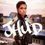 Mini-Album Review: Jennifer Hudson, JHUD