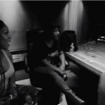 """Behind the Scenes of the Creation of K. Michelle's """"Love Em All"""" (Video)"""