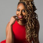 "New Video: Ledisi ""Like This"""