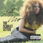 """New Music: Lil' Mo """"Should've Never Let You Go"""" (Lyric Video)"""
