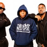 Naughty by Nature Discuss Memories With Aaliyah & Big Pun and Kay Gee's Divine Mill Label (Exclusive Interview)