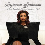 "Exclusive: Cover Art & Tracklisting for Syleena Johnson's Upcoming Album ""Chapter 6: Couples Therapy"""