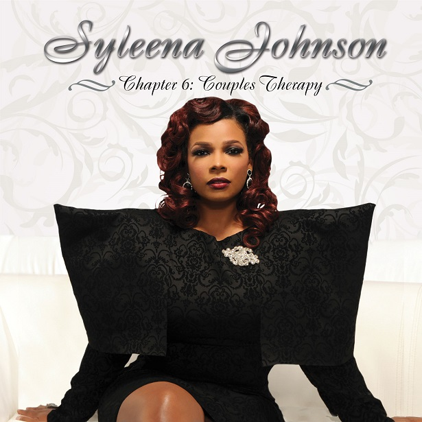 Syleena Johnson Couples Therapy Chapter 6