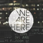 """New Music: Alicia Keys """"We Are Here"""""""