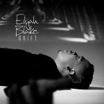 """New Video: Elijah Blake """"Strange Fruit"""""""