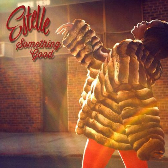 Estelle Something Good