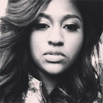 "New Music: Jazmine Sullivan ""Forever Don't Last"""