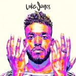 Album Review: Luke James, Luke James