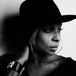 """New Video: Mary J. Blige """"Whole Damn Year"""""""