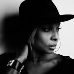 New Music: Mary J. Blige - Fancy (Original Version) featuring Swizz Beatz