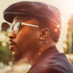 Interview: Anthony Hamilton Talks Holiday Album, Plans for Next Album, Recording Country Music