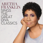 """New Music: Aretha Franklin """"Rolling in the Deep"""" (Adele Cover - Aretha Version)"""