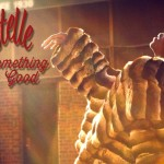 """New Video: Estelle """"Something Good"""""""