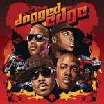 """YouKnowIGotSoul Presents #7DaysOfJE Day 5: A Look Back at Jagged Edge's """"Jagged Edge"""" Album"""