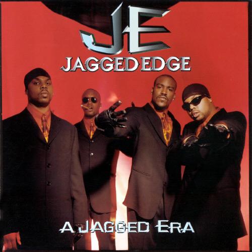 Jagged_Edge_-_A_Jagged_Era_(1997)