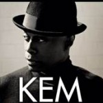 """Giveaway: Win Tickets to See Kem on his """"Promise to Love"""" Tour With Joe"""
