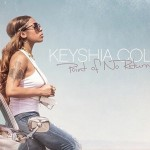 "New Video: Keyshia Cole ""N.L.U."" featuring 2 Chainz"
