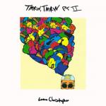 """New Music: Luke Christopher """"TMRW TMRW PT II"""" (Mixtape)"""