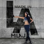 """New Video: Mila J """"Times Like These"""""""