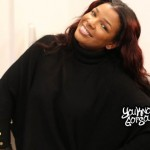 Interview: Syleena Johnson Talks Chapter 6 Album, Creating Her Best Work, Moving On Without R. Kelly