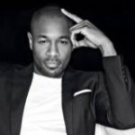 Tank Signs Talent Management Deal With Primary Wave Music