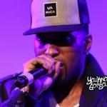 Recap & Photos: RnB Spotlight featuring Tweet & Willie Taylor at SOB's 10/26/14