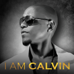 "New Music: Calvin Richardson ""Before This Moment Leaves"""
