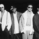 Interview: Mr. Dalvin Talks New Jodeci Album, The Addition of Timbaland & Cristo Chrome Music