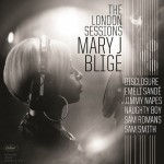 """New Video: Mary J. Blige """"Whole Damn Year"""" (Lyric Video)"""