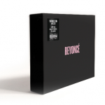 """Beyonce to Release """"Beyonce"""" Album Box Set Featuring New Songs & Remixes"""