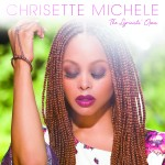 "New Music: Chrisette Michele ""Together"" (Video Teaser)"