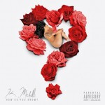 """New Music: K. Michelle """"How Do You Know"""""""