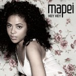 """Mapei Performs Her Single """"Don't Wait"""" on The Late Show with David Letterman"""