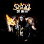 "Album Cover & Tracklist Revealed for Sisqo's Album ""Last Dragon"", Set to Release 1/13/15"