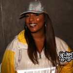 Interview: Victoria Monét Talks Nightmares & Lullabies Project, Working With Ariana Grande & Signing With Atlantic Records