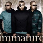 """New Music: Immature Reunites for New Single """"Let Me Find Out"""""""