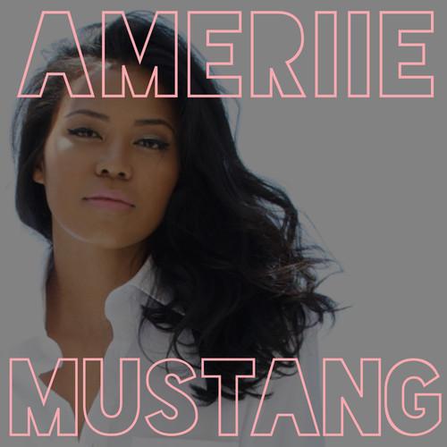 Ameriie Mustang