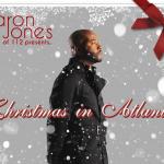 "New Music: Daron Jones (of 112) ""Baby for Christmas"""