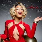 "New Video: Dondria ""Aint No Way"""