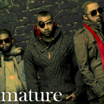 Interview: Immature Talks Reunion, New EP & Upcoming Tour