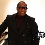 "Johnny Gill Discusses New Album ""Still Winning"", Legendary Legacy (Exclusive Interview)"