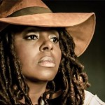"""New Video: Ledisi Releases Acoustic Performance of """"Rock With You"""""""