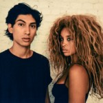 "New Music: Lion Babe ""Jungle Lady"""