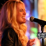 Recap & Photos: Morgan James Opens for Musiq Soulchild at BB King's for a 2nd Straight Night 12/22/14