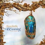 """New Music: Stacy Barthe """"The BEcoming"""" (Album Sampler)"""